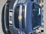 Chevrolet Orlando, 2 pozitsiya 2015 года за 14 000 у.е. в Farg'ona