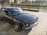 GAZ 3102 (Volga) 1994 года за 3 000 у.е. в Olmaliq