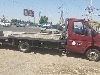 24 соат эвакуатор в Ташкент