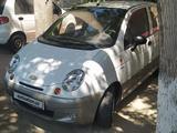 Chevrolet Matiz Best, 2 позиция 2010 года за 4 500 y.e. в Ташкент