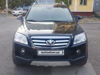 Chevrolet Captiva, 3 позиция 2010 года за 14 000 y.e. в Ташкент