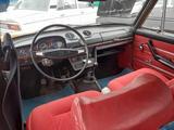 ВАЗ (Lada) 2106 1984 года за 3 000 y.e. в Ташкент