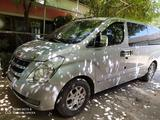 Hyundai  Корея 2009 года за 11 950 y.e. в Ташкент