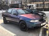 Chevrolet Nexia 2, 3 pozitsiya DOHC 2015 года за 9 000 у.е. в Toshkent