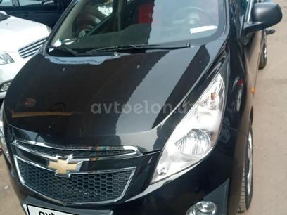 Chevrolet Spark, 2 pozitsiya 2012 года за 5 500 у.е. в Toshkent