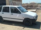 Daewoo Tico 1998 года за ~2 383 у.е. в Sho'manay tumani