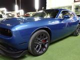 Dodge Challenger 2020 года за 27 500 y.e. в Ташкент