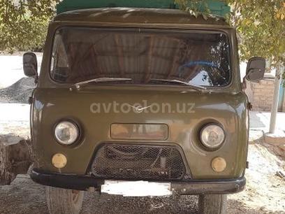 UAZ 3303 1992 года за ~2 808 у.е. в Xiva tumani