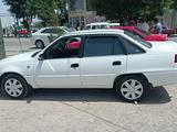 Chevrolet Nexia 2014 года за 5 450 у.е. в Jizzax