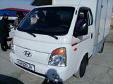 Hyundai  Porter 2 2011 года за 15 000 у.е. в Nukus