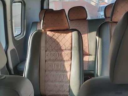 Volkswagen Transporter 2011 года за 20 000 у.е. в Namangan