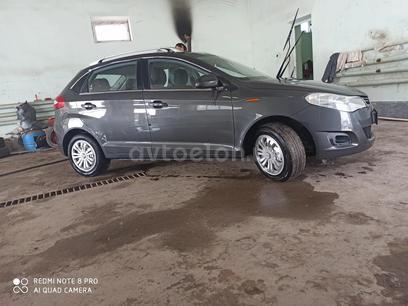 ZAZ Forza 2014 года за 5 500 у.е. в To'rtko'l tumani