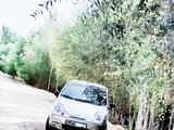 Chevrolet Matiz Best, 3 pozitsiya 2010 года за 4 000 у.е. в Namangan