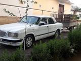 GAZ 3110 (Volga) 2000 года за 3 200 у.е. в Paxtaobod tumani