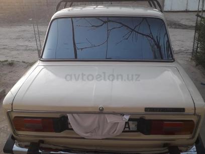 VAZ (Lada) 2106 1976 года за ~1 897 у.е. в Qarshi