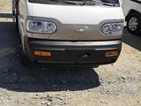 Chevrolet Damas 2020 года за ~7 372 у.е. в Xiva tumani