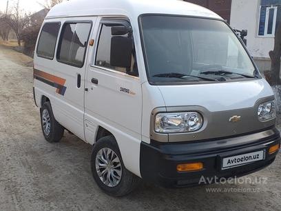 Chevrolet Damas 2020 года за 7 200 у.е. в Buxoro