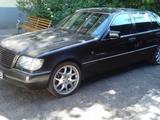 Mercedes-Benz S 600 1991 года за 28 000 y.e. в Ташкент
