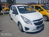 Chevrolet Spark, 1 pozitsiya 2013 года за 5 700 у.е. в Farg'ona