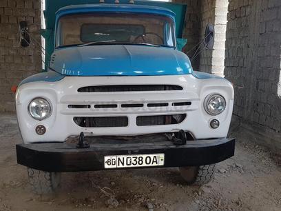 ZiL  130 1988 года за 9 999 у.е. в Samarqand
