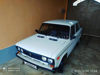 ВАЗ (Lada) 2106 1986 года за 2 500 y.e. в Паркентский район