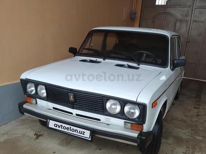 ВАЗ (Lada) 2106 1986 года за 2 500 y.e. в Паркентский район – фото 10