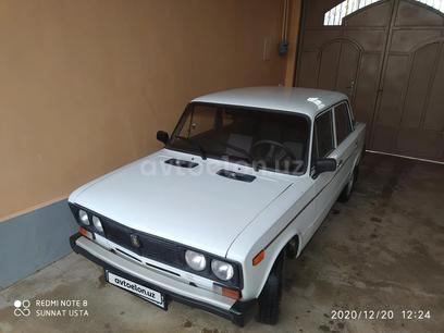 ВАЗ (Lada) 2106 1986 года за 2 500 y.e. в Паркентский район – фото 4