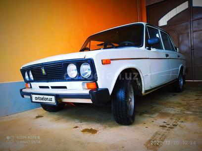 ВАЗ (Lada) 2106 1986 года за 2 500 y.e. в Паркентский район – фото 5