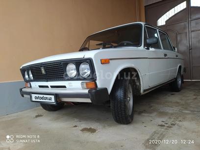 ВАЗ (Lada) 2106 1986 года за 2 500 y.e. в Паркентский район – фото 6