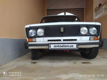 ВАЗ (Lada) 2106 1986 года за 2 500 y.e. в Паркентский район – фото 7