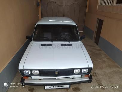 ВАЗ (Lada) 2106 1986 года за 2 500 y.e. в Паркентский район – фото 8