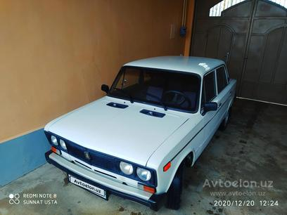 ВАЗ (Lada) 2106 1986 года за 2 500 y.e. в Паркентский район – фото 9