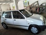 Daewoo Tico 1997 года за 1 900 y.e. в Фергана
