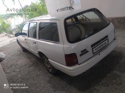 Ford Sierra 1987 года за 2 300 у.е. в Marg'ilon
