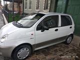 Chevrolet Matiz Best, 1 позиция 2009 года за 4 000 y.e. в Ташкент