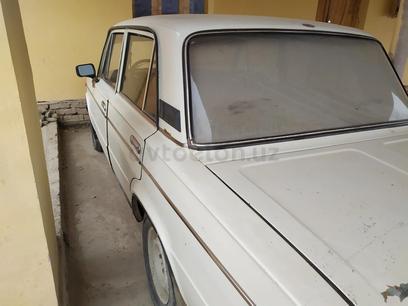 VAZ (Lada) 2106 1983 года за ~1 524 у.е. в Yangibozor tumani