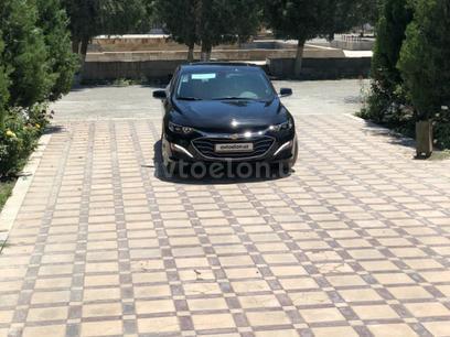 Chevrolet Malibu 2 2020 года за 26 000 y.e. в Ташкент