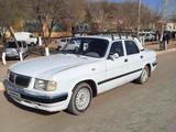 GAZ 3110 (Volga) 2003 года за ~2 849 у.е. в Urganch