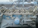 Мотор С20 за 450 y.e. в Бухара