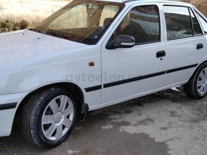Daewoo Nexia 1996 года за 3 600 у.е. в Shahrisabz tumani
