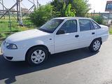 Chevrolet Nexia 2, 4 позиция SOHC 2010 года за 5 800 y.e. в Бухара