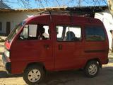 Daewoo Damas 1997 года за ~3 421 у.е. в Qumqo'rg'on tumani
