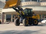 XCMG  LW300KN 2020 года за ~38 538 у.е. в Toshkent