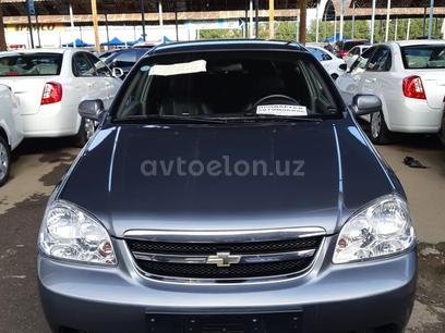 Chevrolet Lacetti 2012 года за 9 200 y.e. в Ургенч