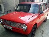 ВАЗ (Lada) 2101 1977 года за ~942 y.e. в Сарыасийский район