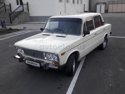 VAZ (Lada) 2106 1988 года за ~2 292 у.е. в Samarqand
