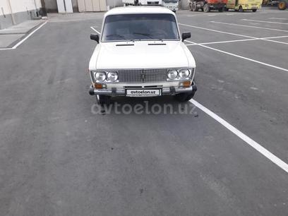 ВАЗ (Lada) 2106 1988 года за ~2 279 y.e. в Самарканд – фото 2