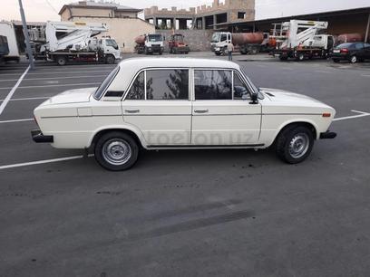 VAZ (Lada) 2106 1988 года за ~2 292 у.е. в Samarqand – фото 3