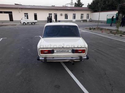 ВАЗ (Lada) 2106 1988 года за ~2 279 y.e. в Самарканд – фото 4