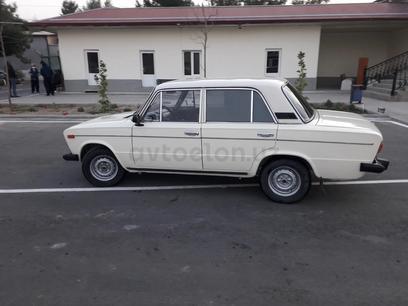 ВАЗ (Lada) 2106 1988 года за ~2 279 y.e. в Самарканд – фото 5
